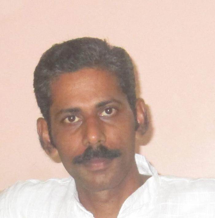 Staff avatar
